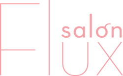 Salon Flux